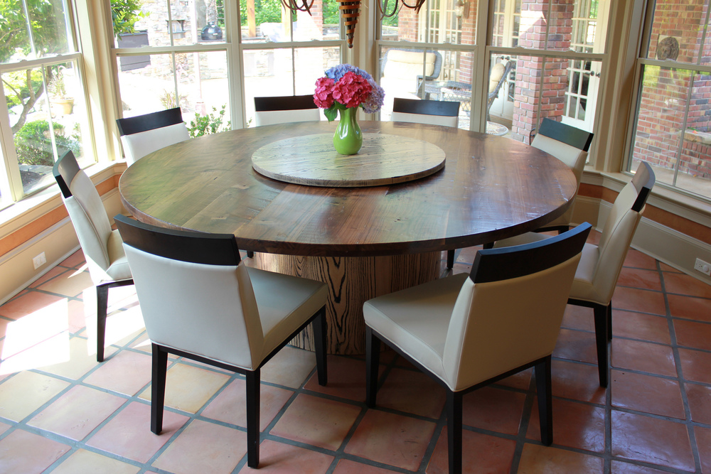 Modern-Round-Dining-Table.jpg