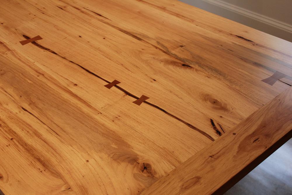 Urban-Timber-Dining-Table.jpg