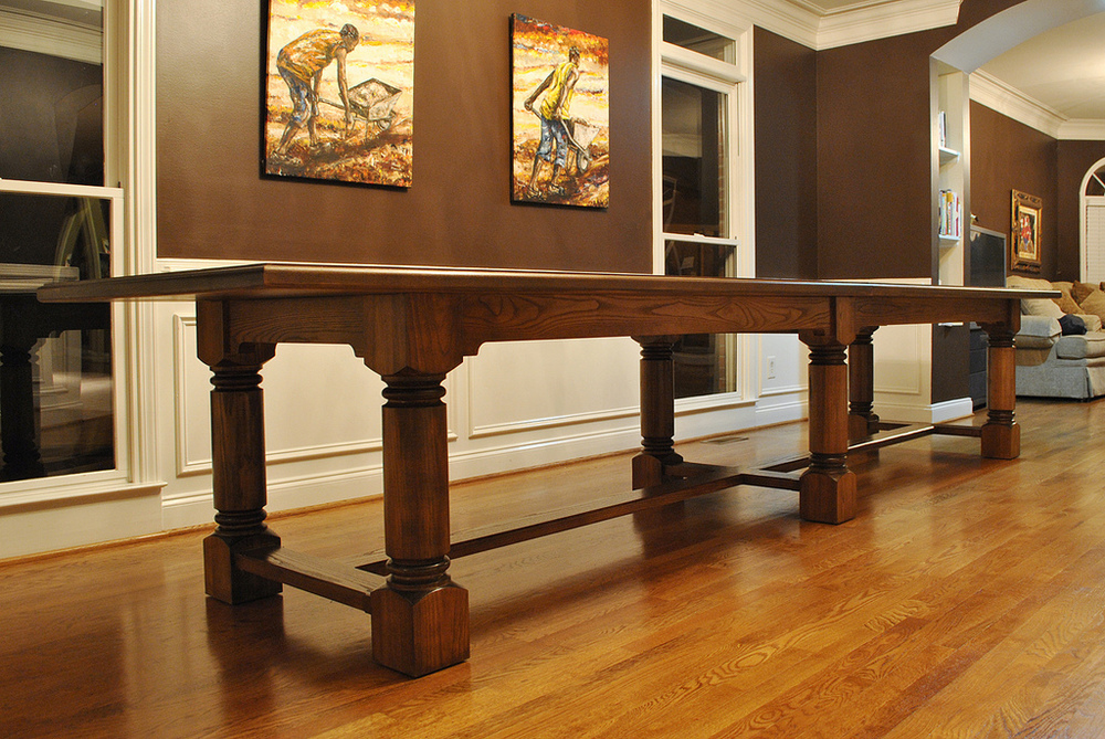 Large-Ash-Dining-Table-2.jpg