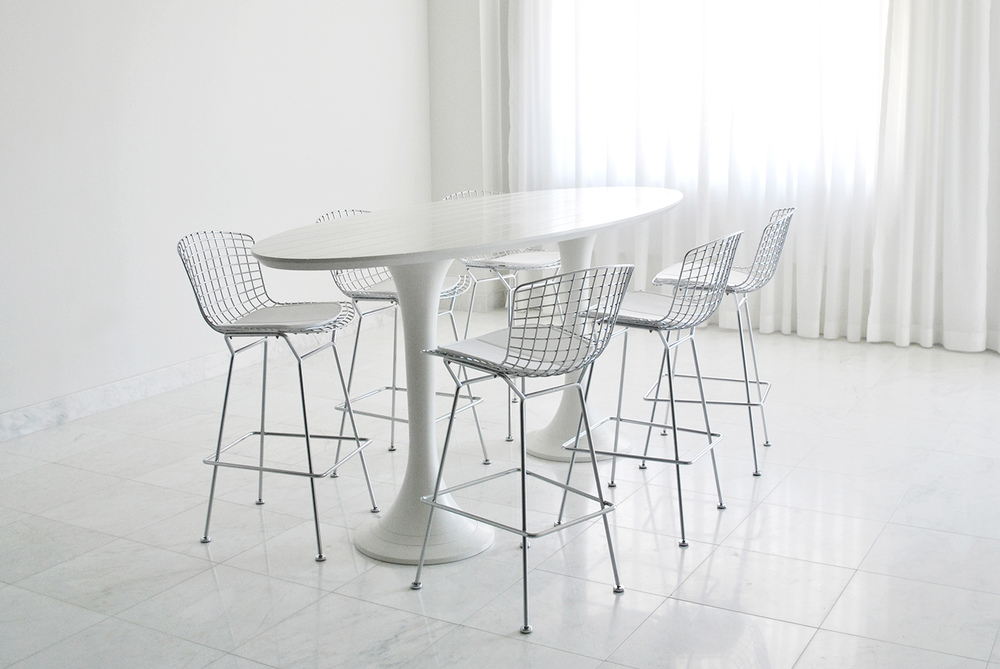 Contemporary-Oval-Dining-Table.jpg