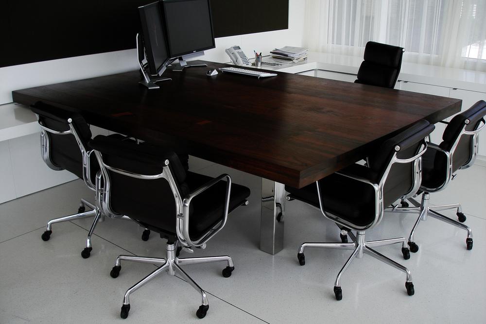 Contemporary-Desk.jpg