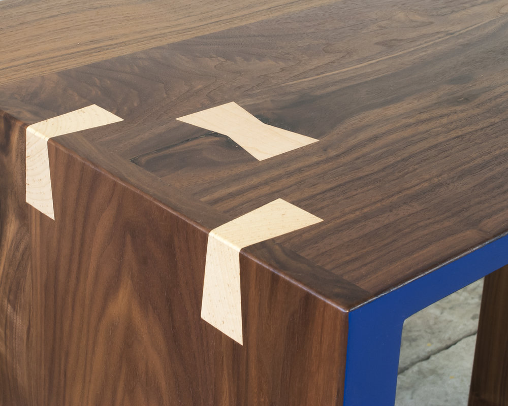 walnut-table-3_18199512809_o.jpg