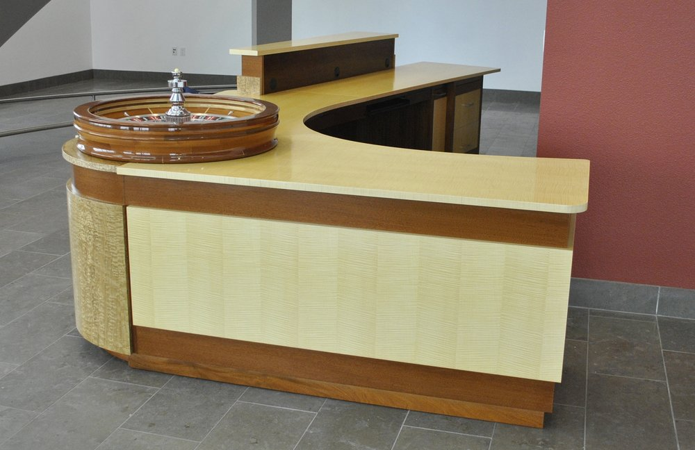 Custom-Corporate-Reception-Desk.jpg