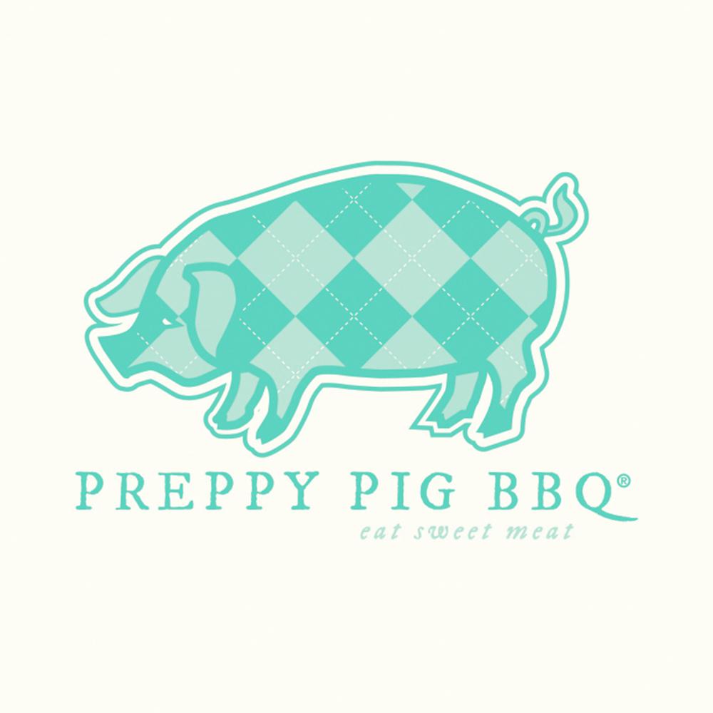 Preppy Pig.jpg