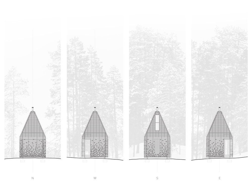 Submission07_AfterArchitecture_Hearth_07.jpg