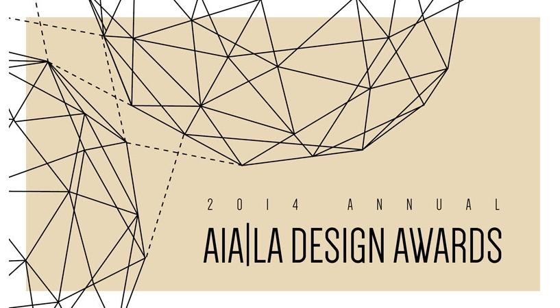 design-awards-splash-web.jpg