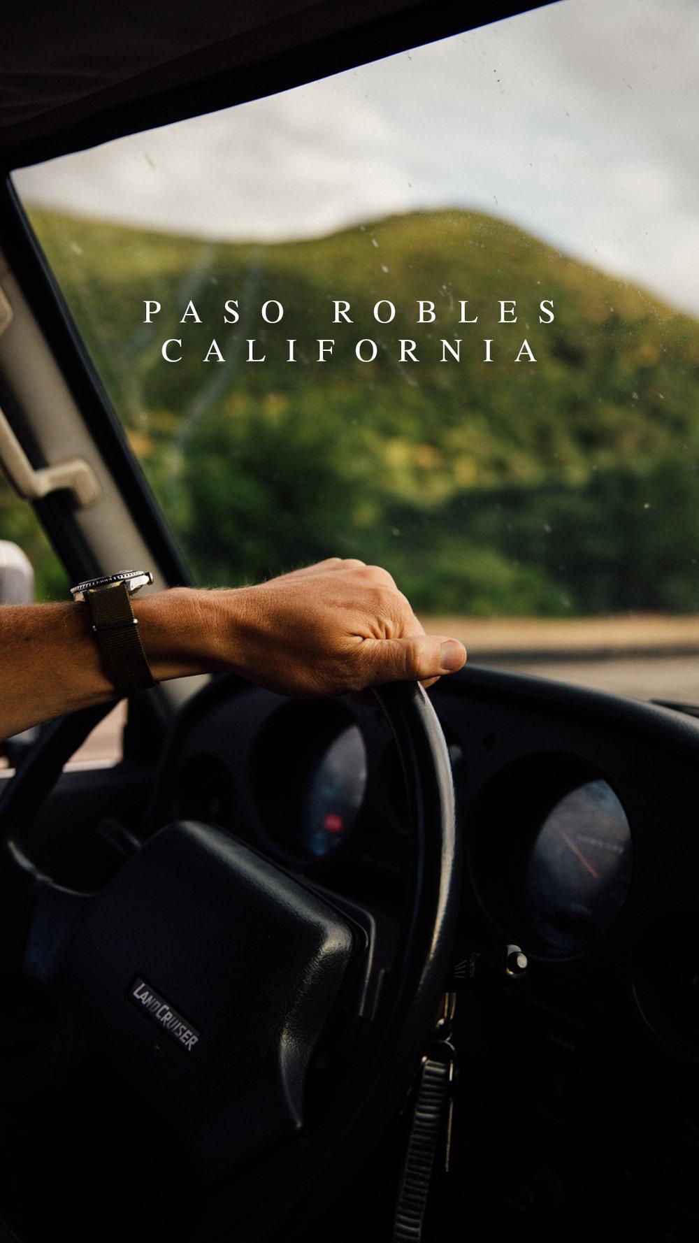 PASO ROBLES.jpg