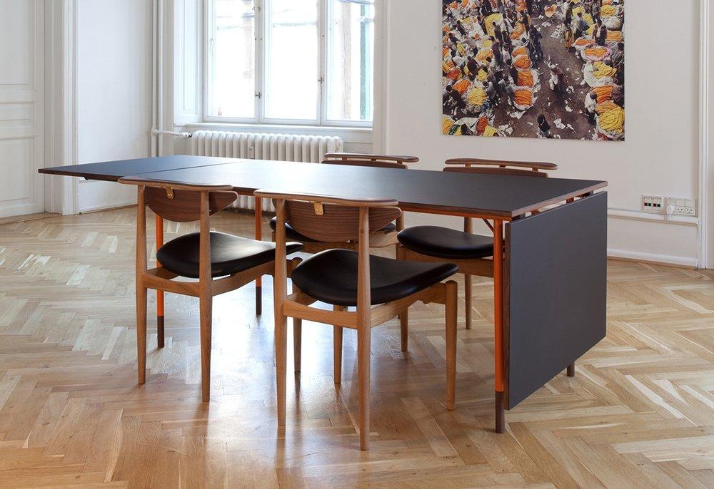 20151221221150202.Nyhavn-Dining-Table-10.jpg