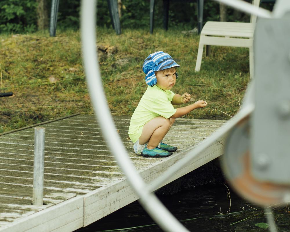 trout-lake2_14437289080_o.jpg