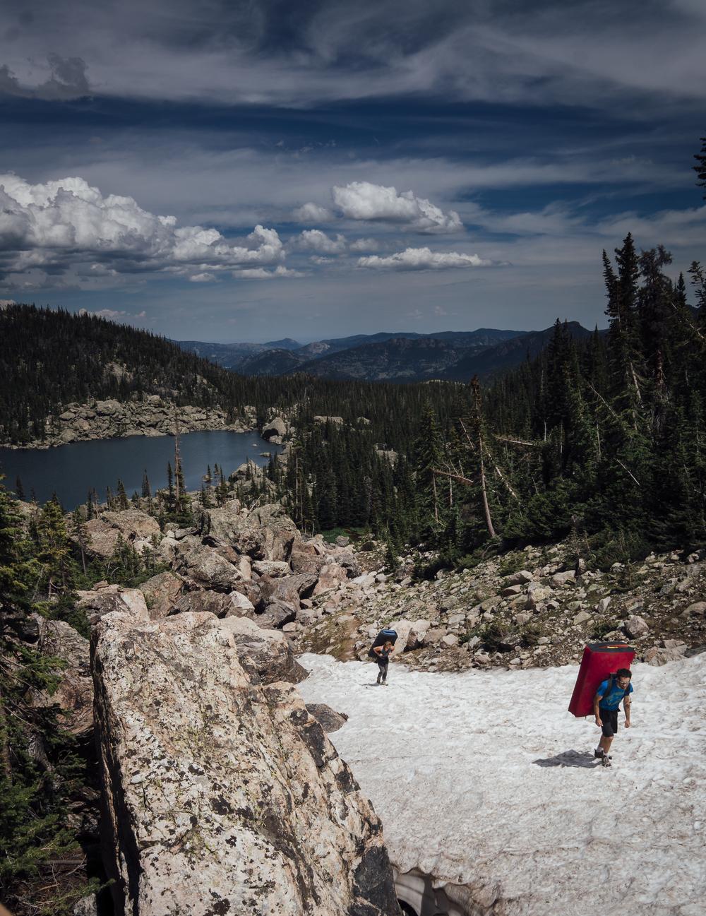 the-hike-to-upper-chaos-rmnp_14842383713_o.jpg