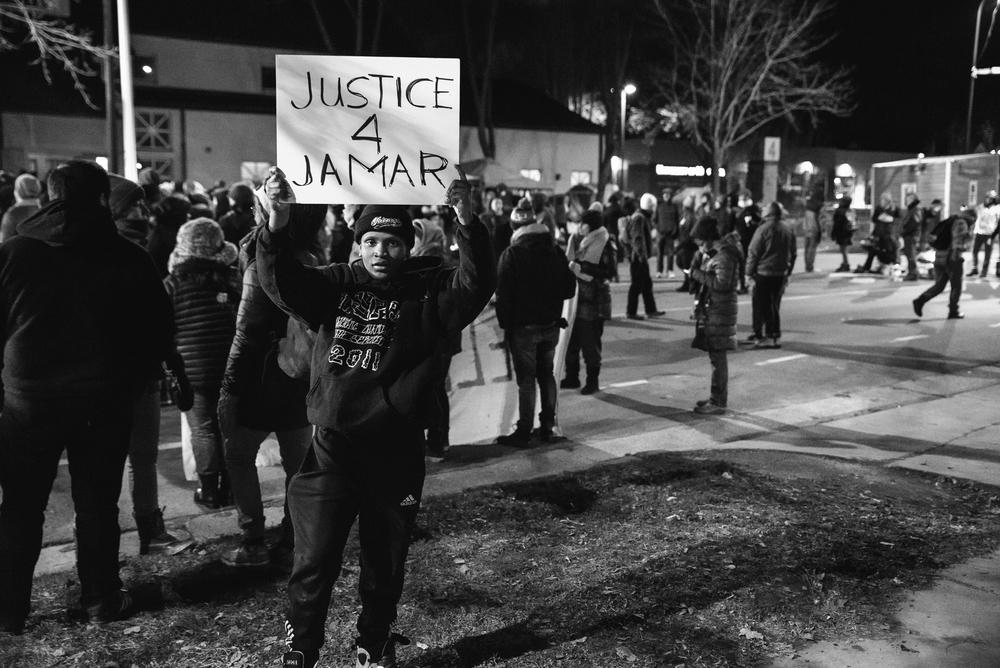 Justice4JamarNov19-17.jpg
