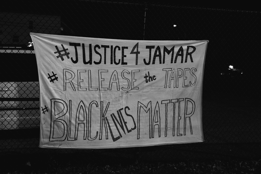Justice4JamarNov19-19.jpg