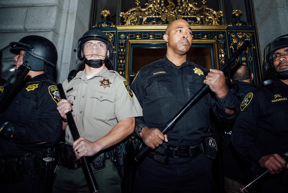 CopsGuardCityHall-1.jpg