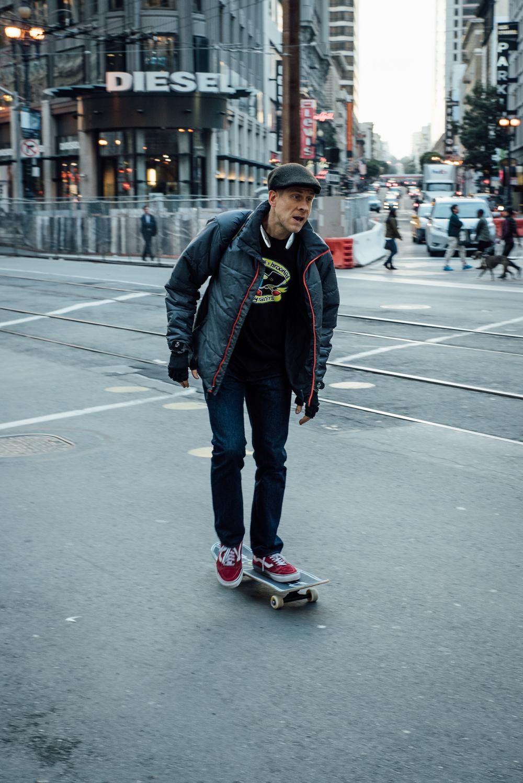 Skateboarder-1.jpg