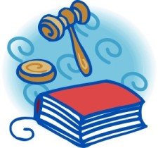 gavel_book_94646.jpg