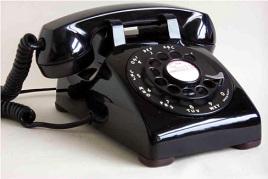 dfp_500telephone.jpg