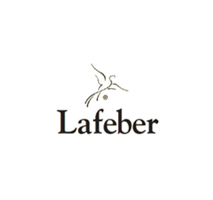 lafeber.png