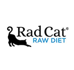 Rad Cat Logo_Sept 2017_PNG.png