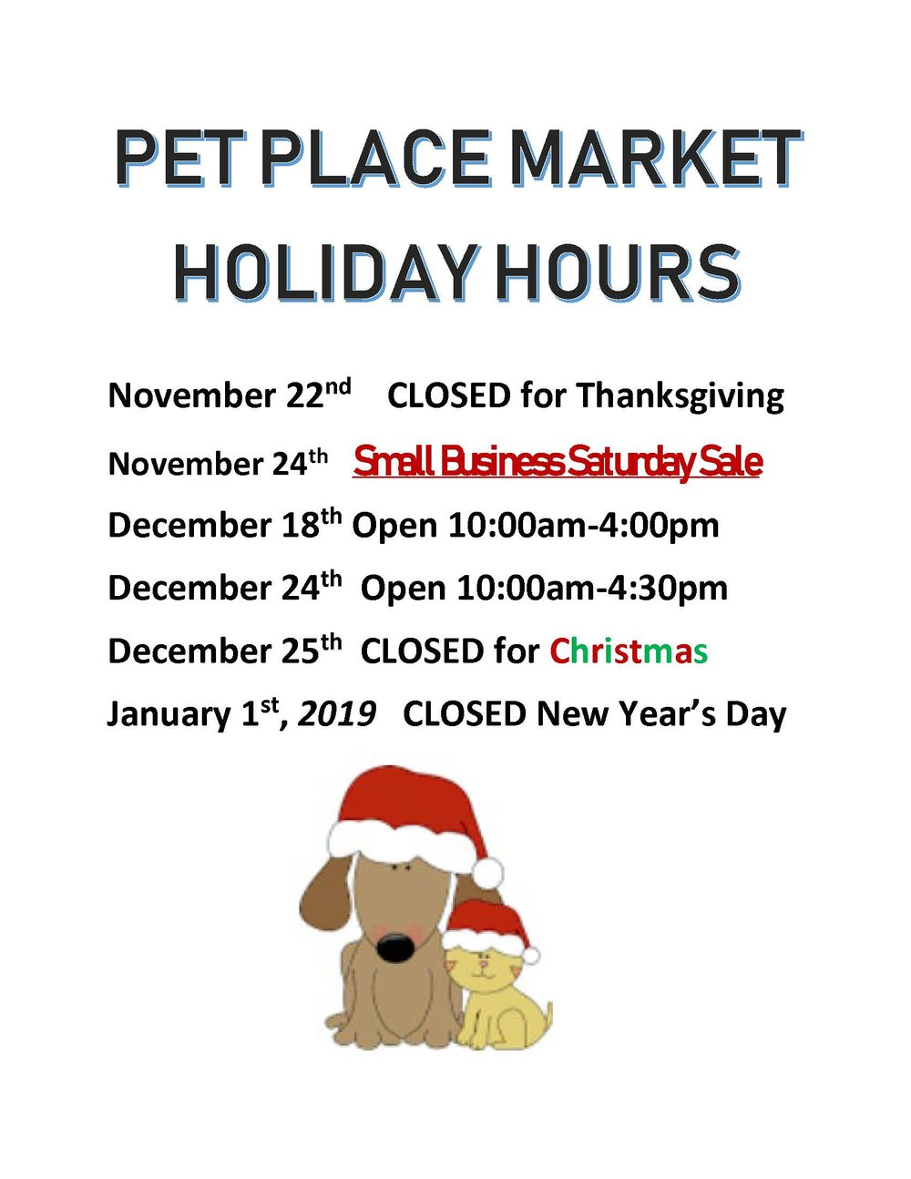 holiday hours 2018_Page_1.jpg