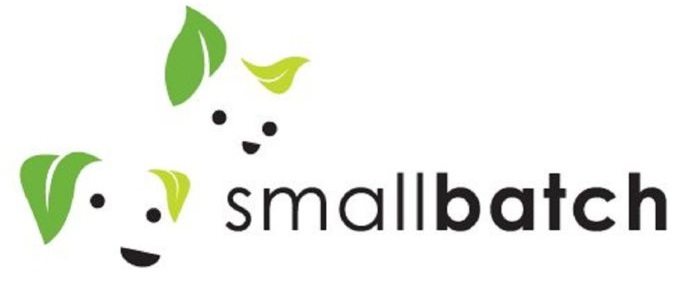 smallbatch-logo-693x381.jpg