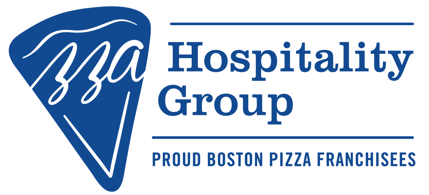 ZZA Hospitality Group