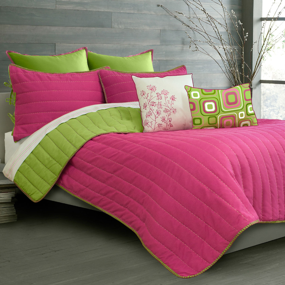 laurel pink and green.jpg