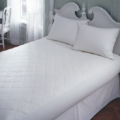 mattress cover cotton.jpg