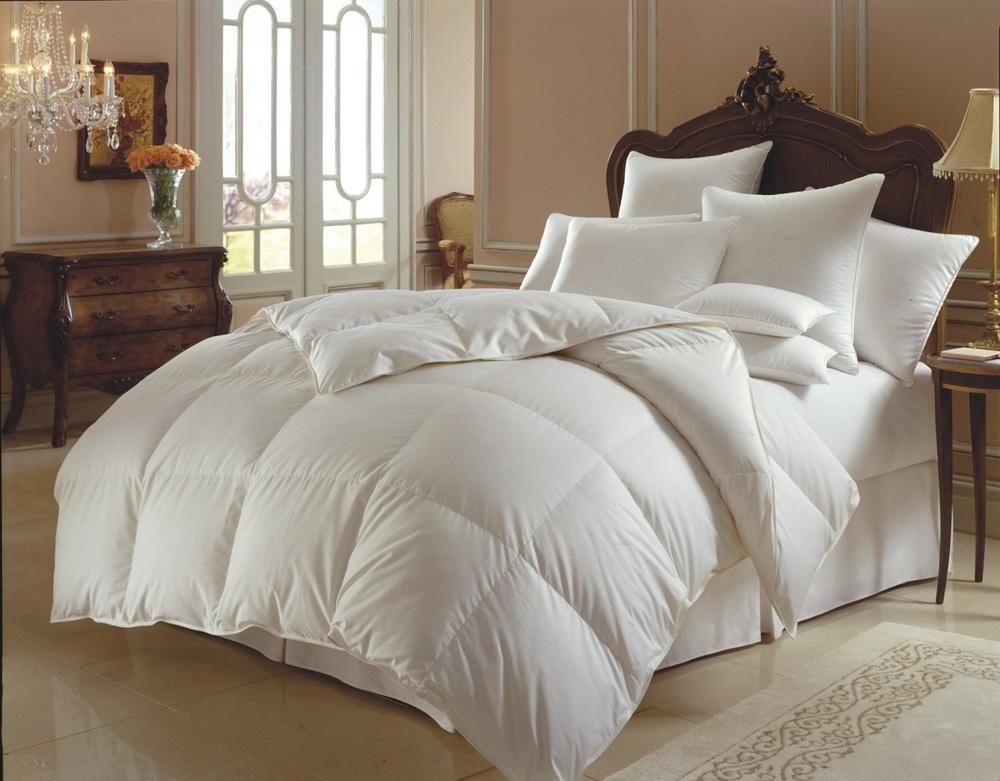 himalaya comforter.jpg