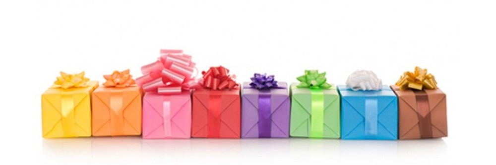 gifts banner 2.jpg