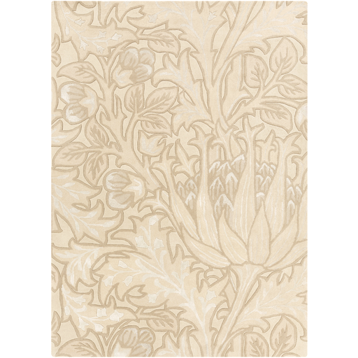 william morris wlm3002-58.png