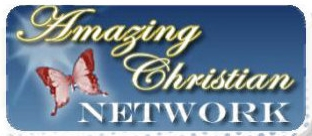 Amazing Christian Network
