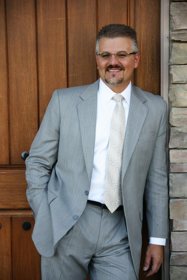 Pastor-Kevin-Boyd