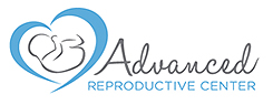 Advanced Reproductive Center Fertility IVF ISCI IUI Clinic