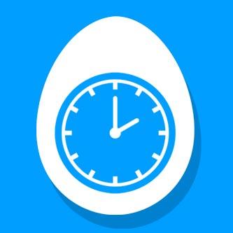 donor_egg.jpg