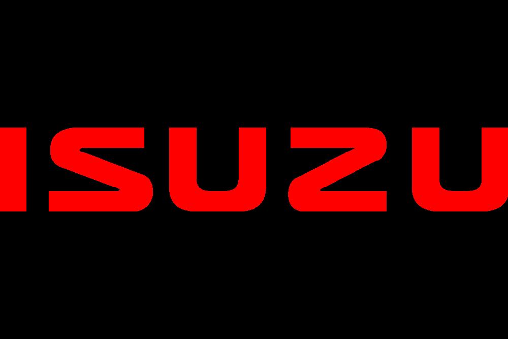 American Isuzu Motors.png