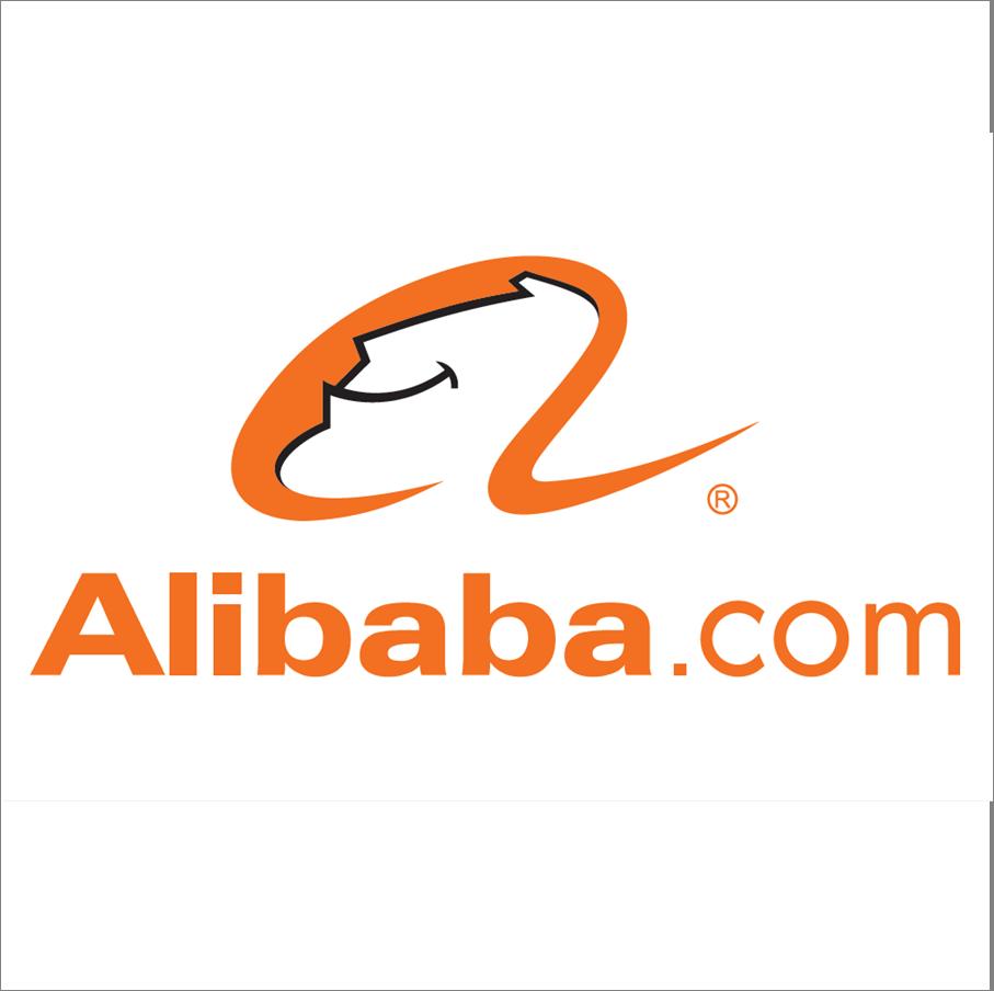 Alibaba.com.png