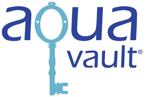 AquaVault.jpg