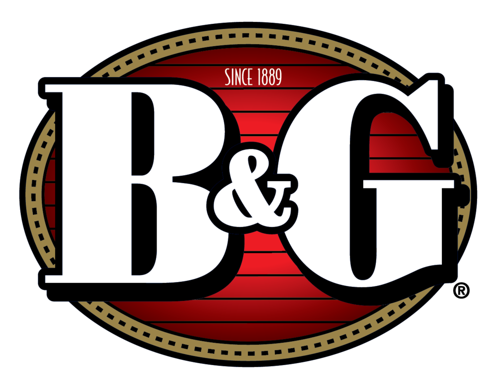 B&G Foods.png