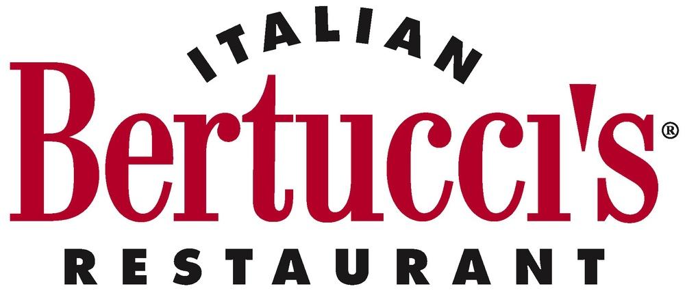 Bertucci's.jpg