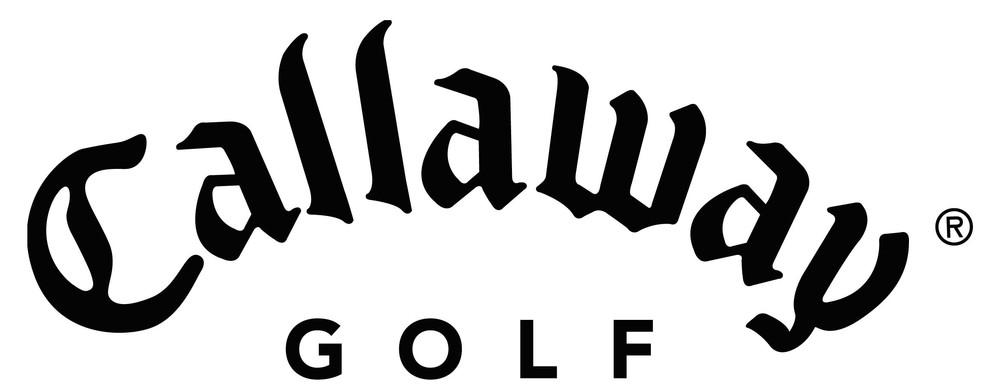 Callaway Golf:Top Flite.jpg