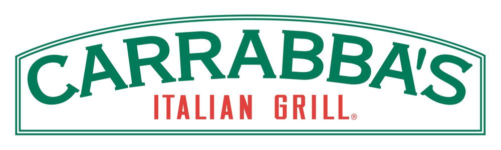 Carrabba's.jpg