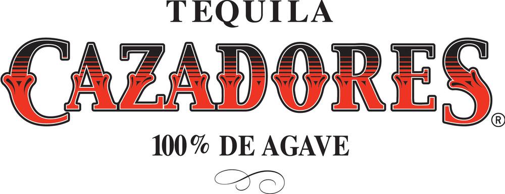 Cazadores Tequila.jpg