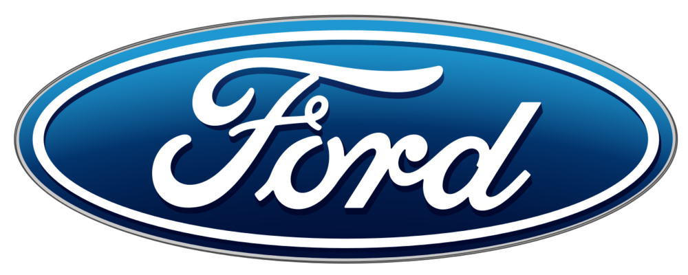 Ford Dealer Group NY.png