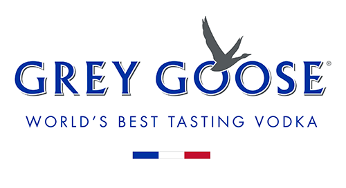 Grey Goose Vodka.png