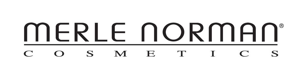 Merle Norman Cosmetics.jpg