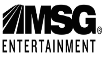 MSG Ent.png