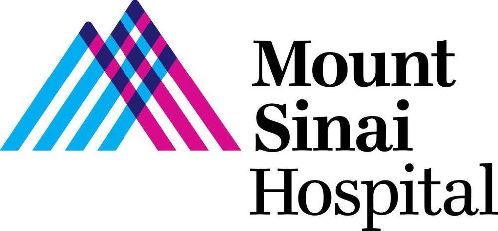 Mt. Sinai Hospital.jpg