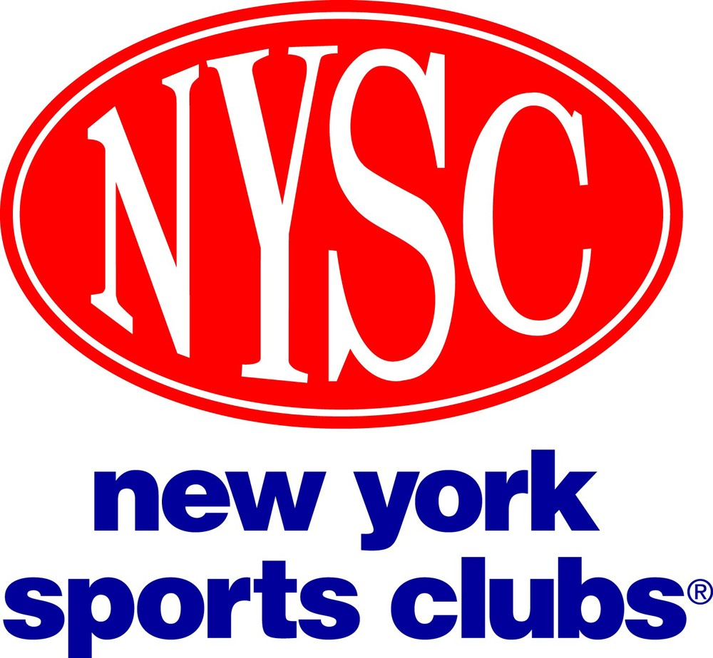 New York Sports Clubs.jpeg