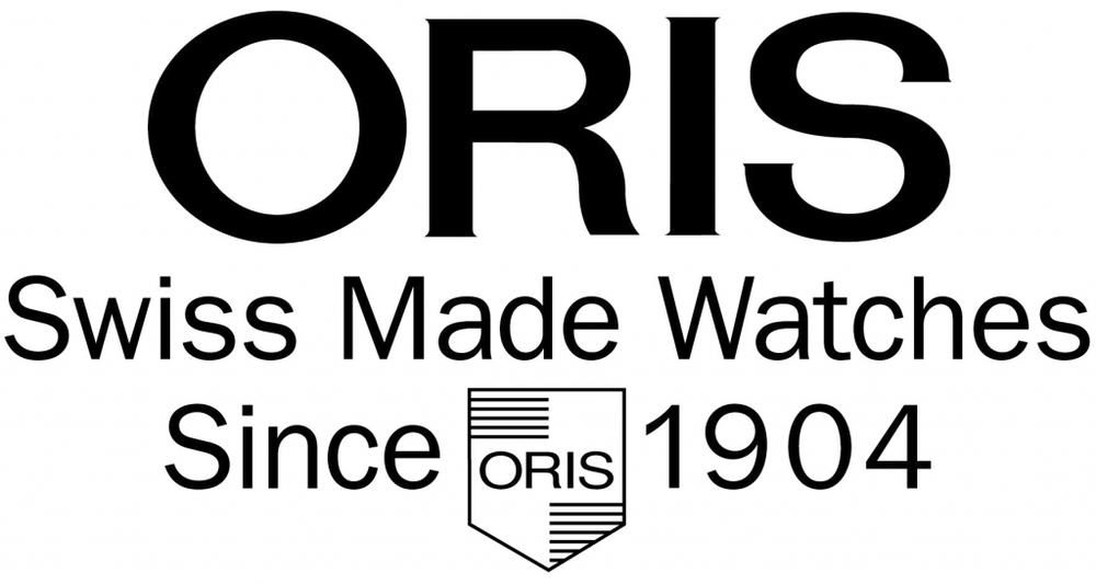 Oris Watches.jpg
