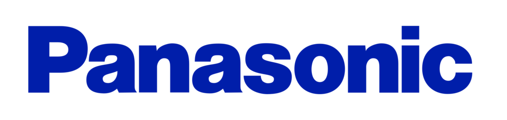 Panasonic TV.png